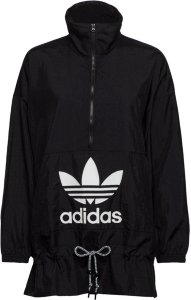 Best pris på Adidas Originals Windbreaker (Dame) Se priser