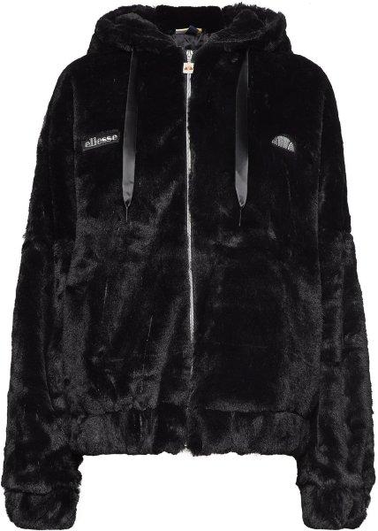 Burberry svarte herre jakker, sammenlign priser og kjøp på nett