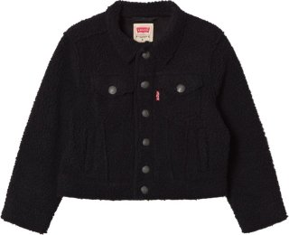 Nike jakke med for barn jakker, sammenlign priser og kjøp på