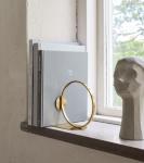 Cooee Design Book Ring bokstøtte 15cm
