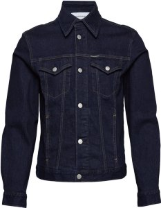 Calvin Klein Jeans Foundation Trucker (Herre)