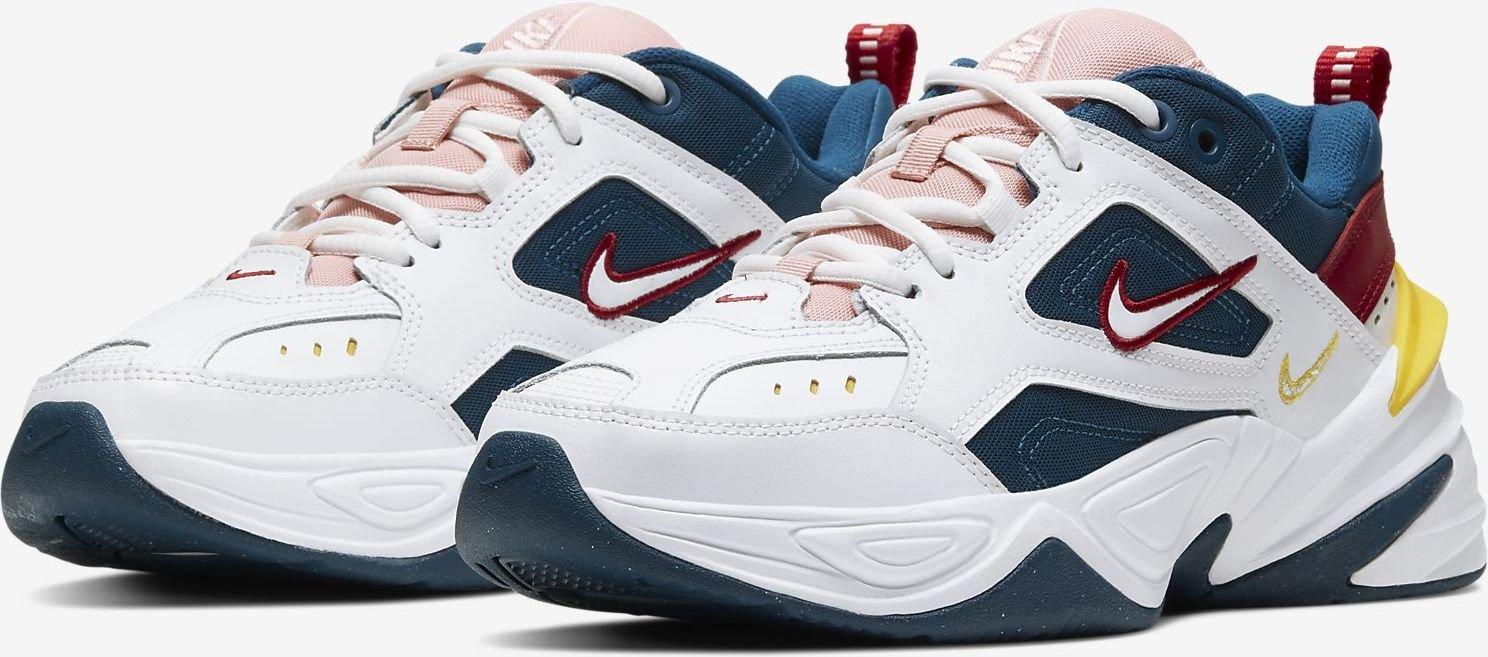 NIKE Nike M2K Tekno joggesko dame | Intersport