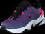 Nike M2K Tekno (Dame)