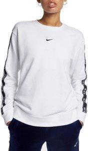 Nike Nsw Logo Tape Crew (Dame)