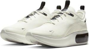 Nike Air Max Dia (Dame)