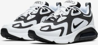 Best pris på Nike Air Max 200 (Dame) Se priser før kjøp i