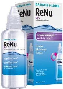 ReNu Multipurpose 240ml