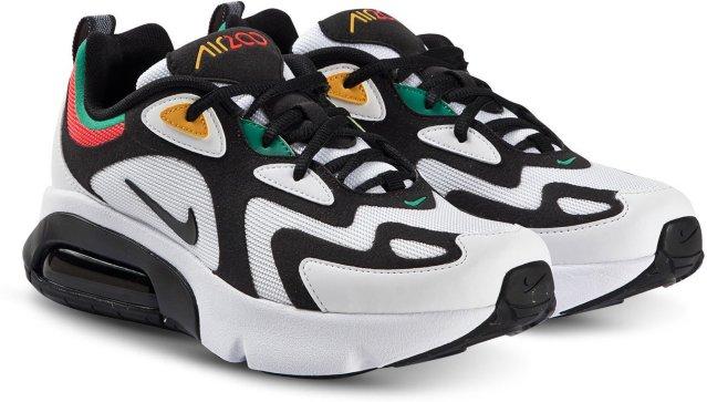 Nike Air Max 200 (Barn)