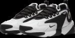 Nike Zoom 2K (Dame)