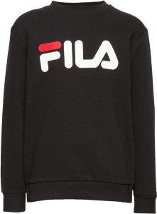 Best pris på Fila Kids Classic Sweatshirt (BarnJunior) Se