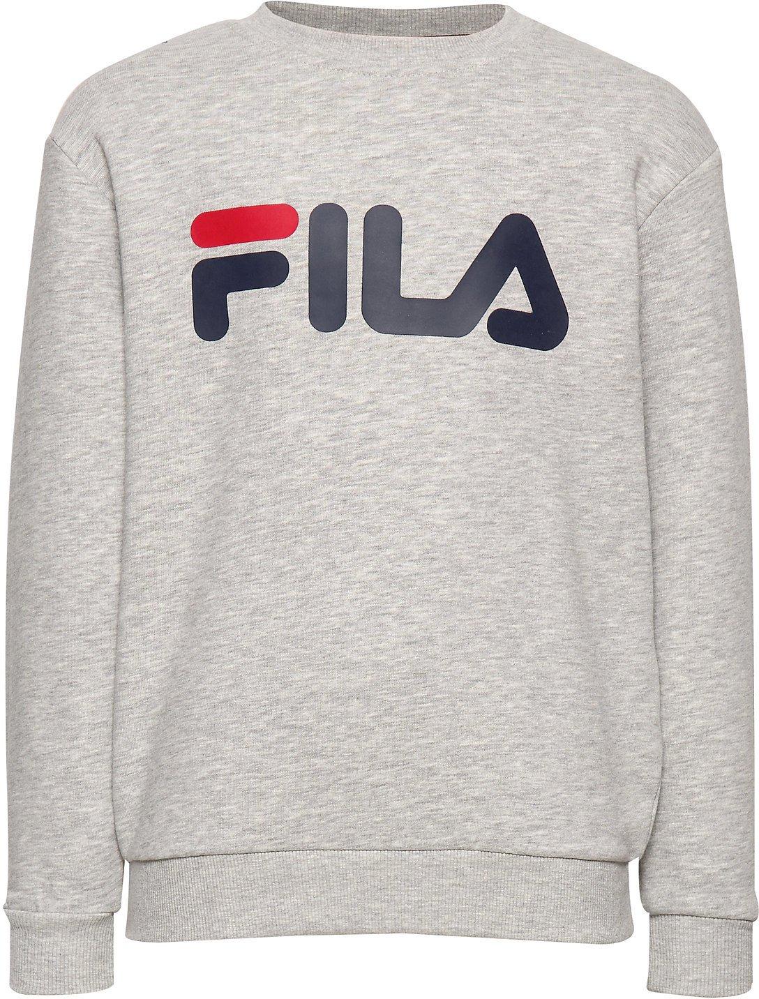Fila Kids Classic Sweatshirt (BarnJunior)