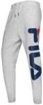 Fila Classic Pure Pants (Unisex)
