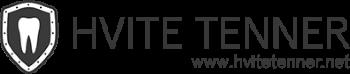 Hvite Tenner logo
