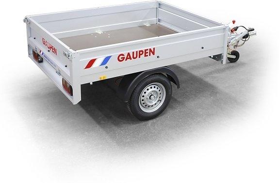 Gaupen B0720