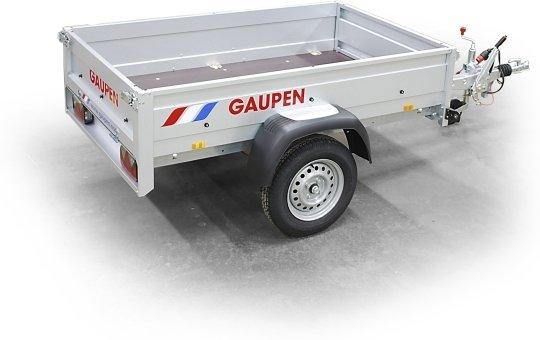 Gaupen C0720