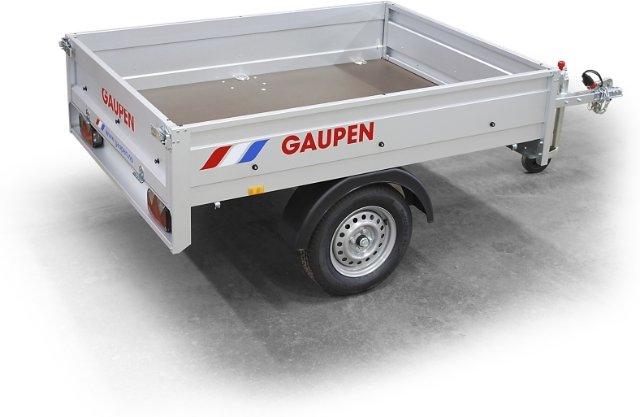 Gaupen B0620