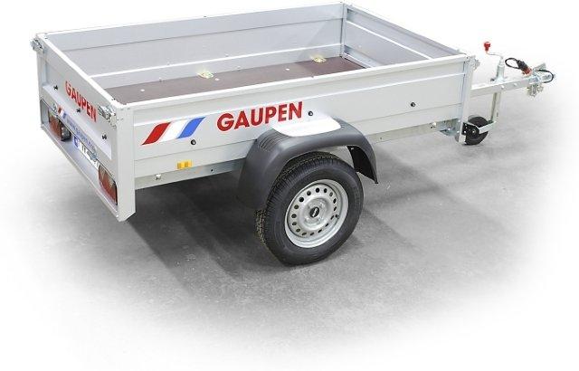 Gaupen C0620