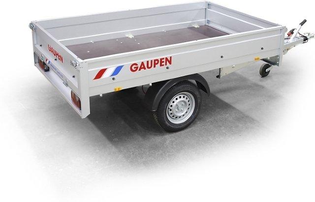 Gaupen A1025