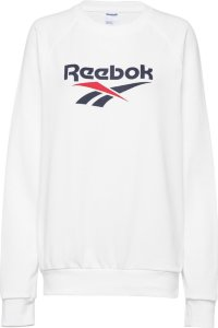 Reebok Classics Cl Crew (Unisex)