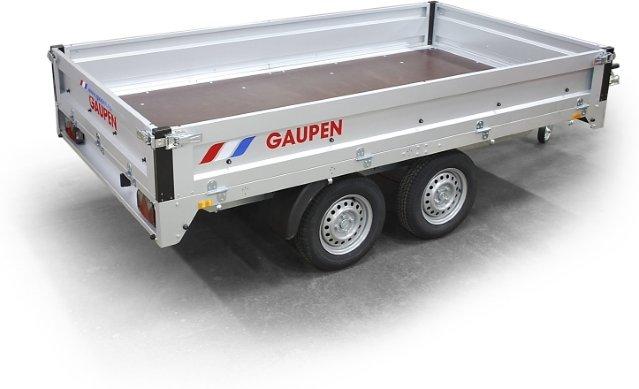 Gaupen E2030N