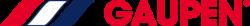 Gaupen logo