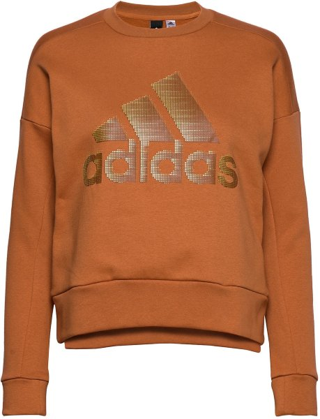 Adidas ID Glam Sweat (Dame)