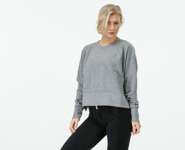 Nike Versa Pullover (Dame)