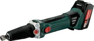 Rettsliper GA 18 LTX (2x5,2Ah)