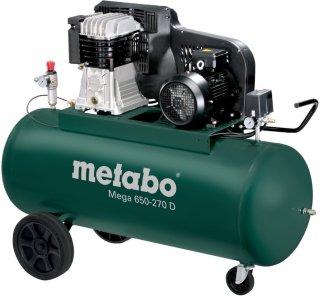 Mega 650-270