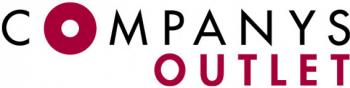 Companys Outlet logo
