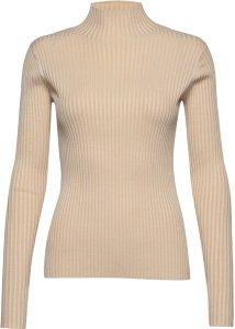 Ebo sweater