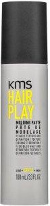 Hair Play Molding Paste 100ml