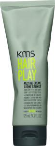 Hair Play Messing Creme