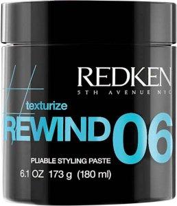 Rewind 06 150ml