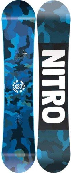 Nitro Ripper Youth
