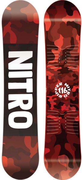 Nitro Ripper Kids