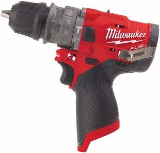 Milwaukee M12 FPDX-0 (uten batteri)