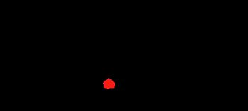 Ap.tel logo