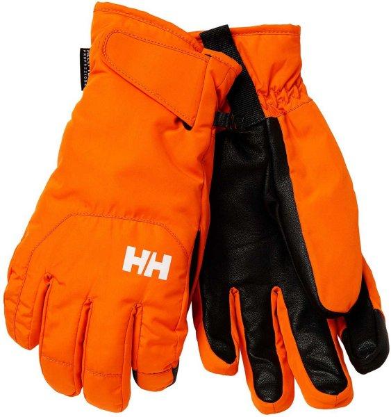 Helly Hansen Swift HT hansker