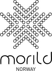 Morild Norway logo