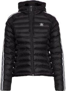 Originals Slim Jacket (Dame)