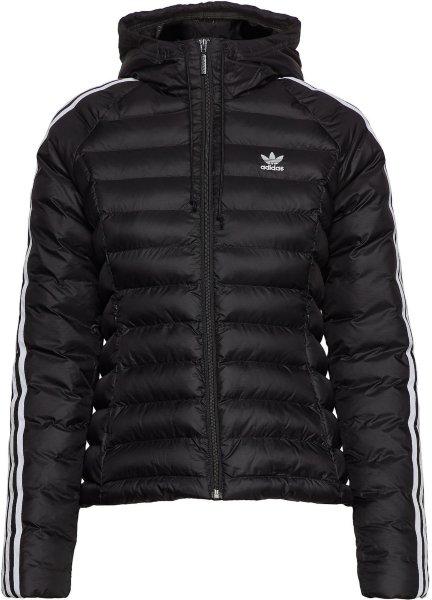 Adidas Originals Slim Jacket (Dame)