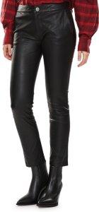 2ND Leya Leather Pants