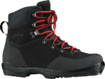 Lundhags Nordic Skate Boots Tour BC
