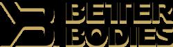 Better Bodies logo