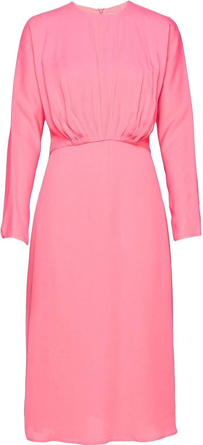 Best pris på Filippa K kjole og skjørt Se priser før kjøp