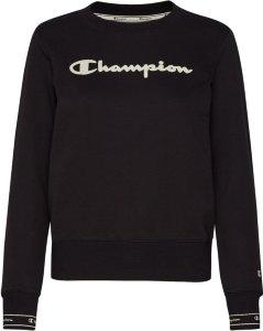 Champion Crewneck Sweatshirt (Dame)