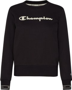 Crewneck Sweatshirt (Dame)