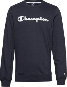 Champion Crewneck Sweatshirt (Herre)