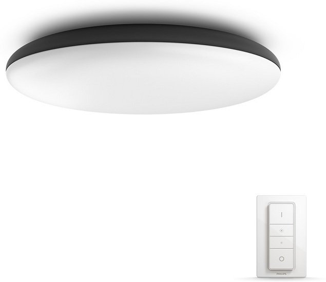 Philips Hue Cher 39W
